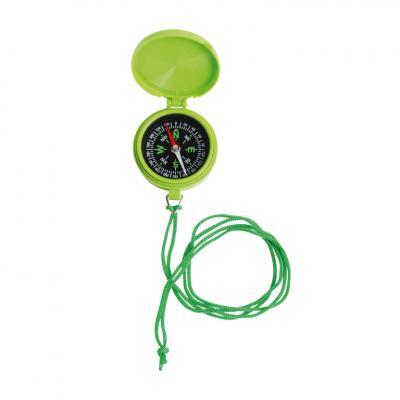 Dětský kompas